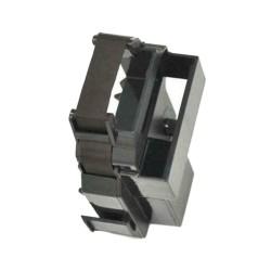 H086044-  Ribbon cassette QSS